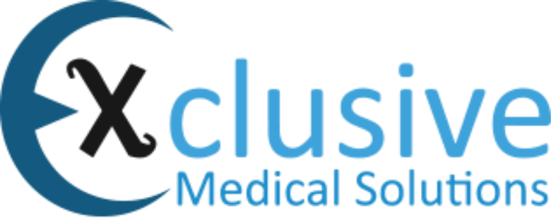 Exclusive Medical Solutions | EMS